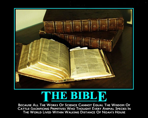 [Image: the_bible.jpg]