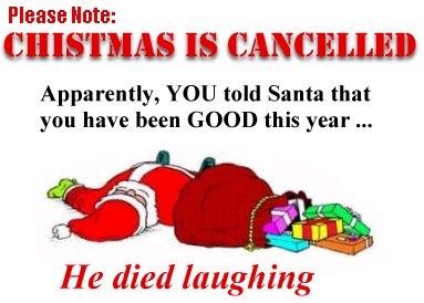 Christmas pictures christmas humor christmas jokes christmas