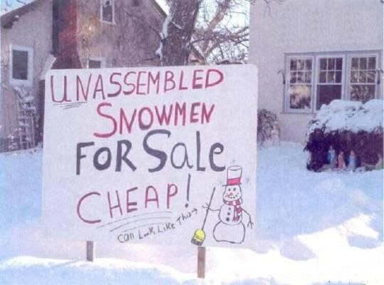 Humor christmas jokes christmas cartoons xmas pictures xmas humor xmas
